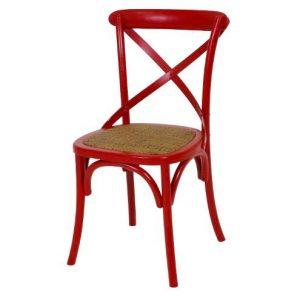 de madeira cadeira rustica