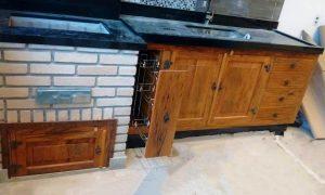 madeira moveis demolição de com