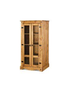 moveis demolição madeira de de