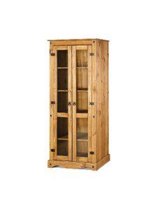 de moveis madeira demolição de