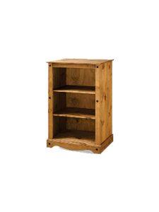 madeira demolição preço de