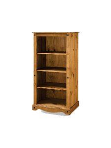 moveis madeira de